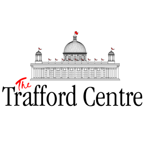 The_Trafford_Centre